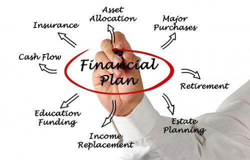 financial-planning-01